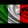 #7 Castelletto di Branduzzo (PV)