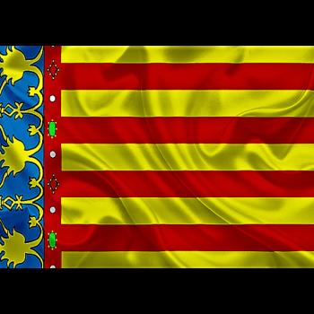 ROUND OF COMUNITAT VALENCIANA – ALBAIDA