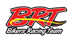 Bikers Racing Team – BRT