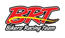 Bikers Racing Team – BRT