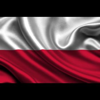 ROUND OF POLAND – POZNAN