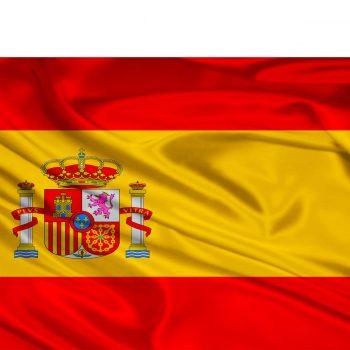SUPERMOTO OF NATIONS  – GUADASSUAR (SPAIN)